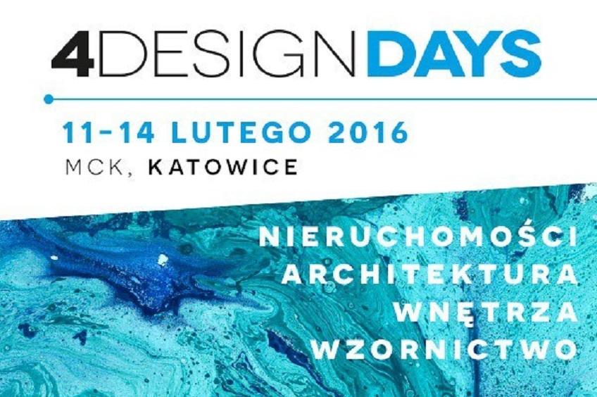 4design_days_baner