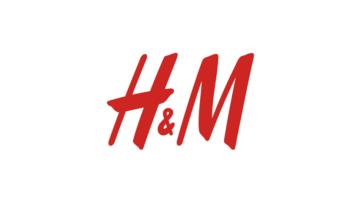 Nowe umowy z H&M
