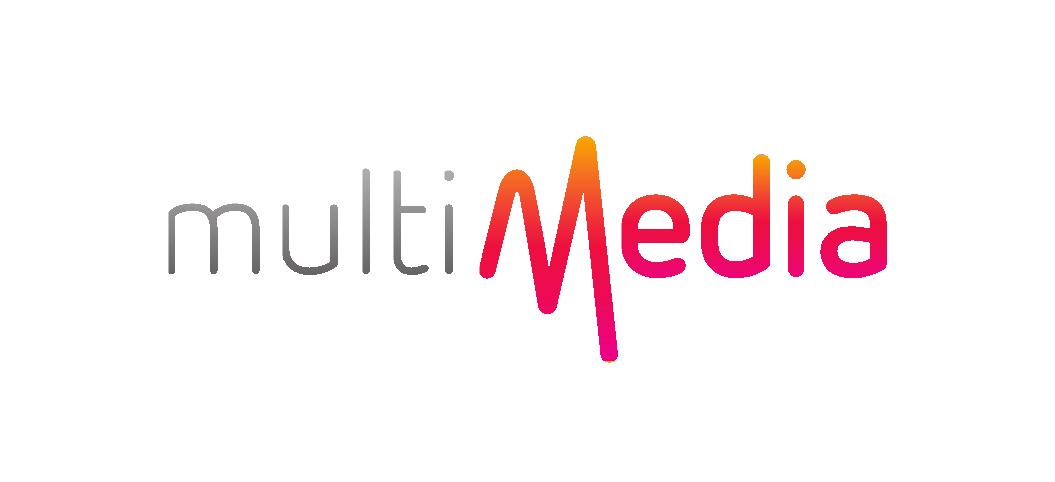 multiemedia_logo