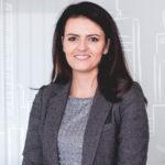 Olga Dąbrowska